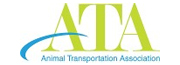 Animal Transportation Association